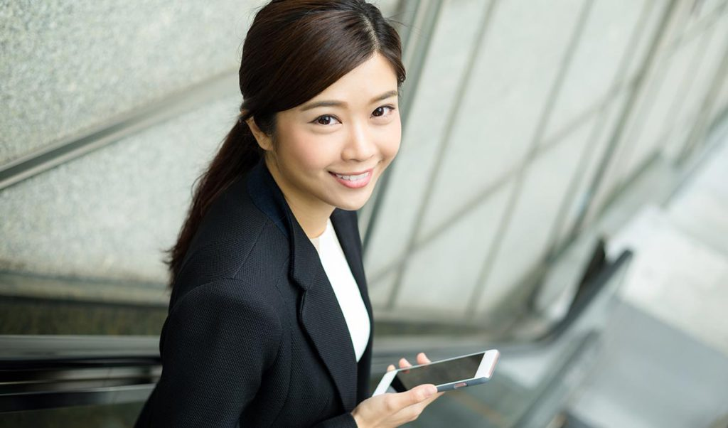 How to Qualify Reliable & Best Money Lenders in Singapore?