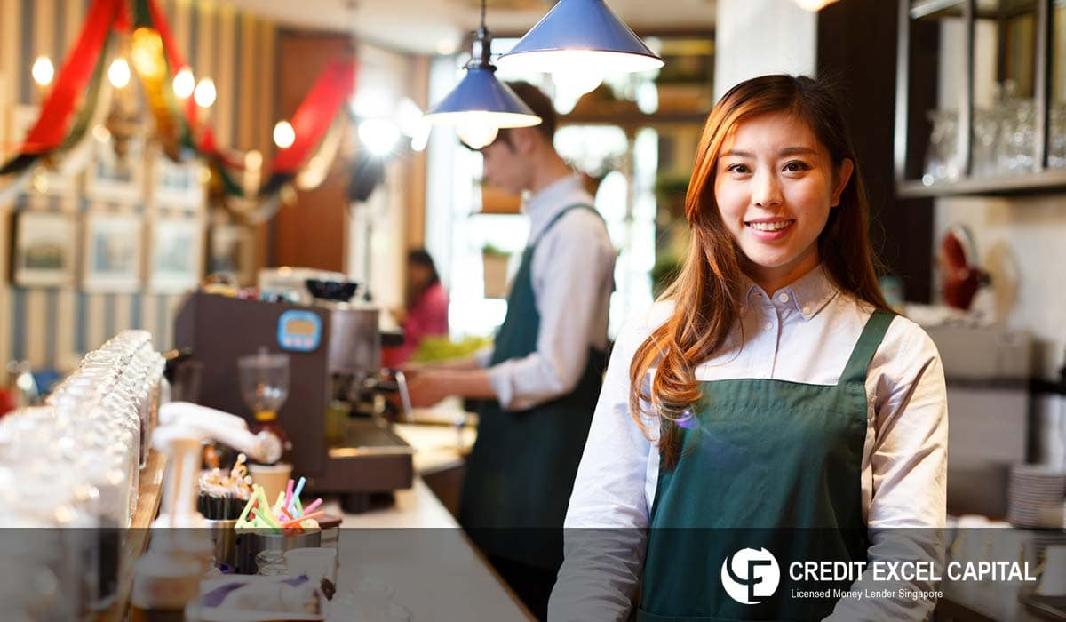 In Need Of Small Business Loan?