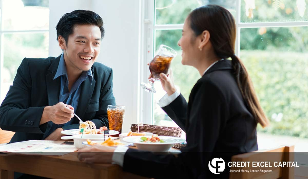 How Should Married Couples Plan Their Finances