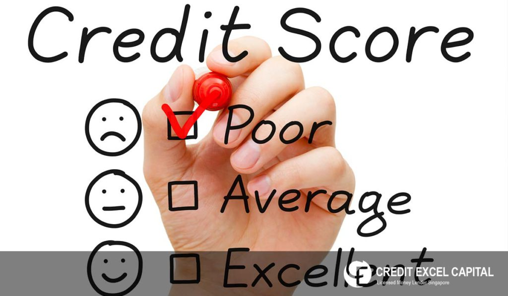 Types of Loan In Singapore That You Should Know