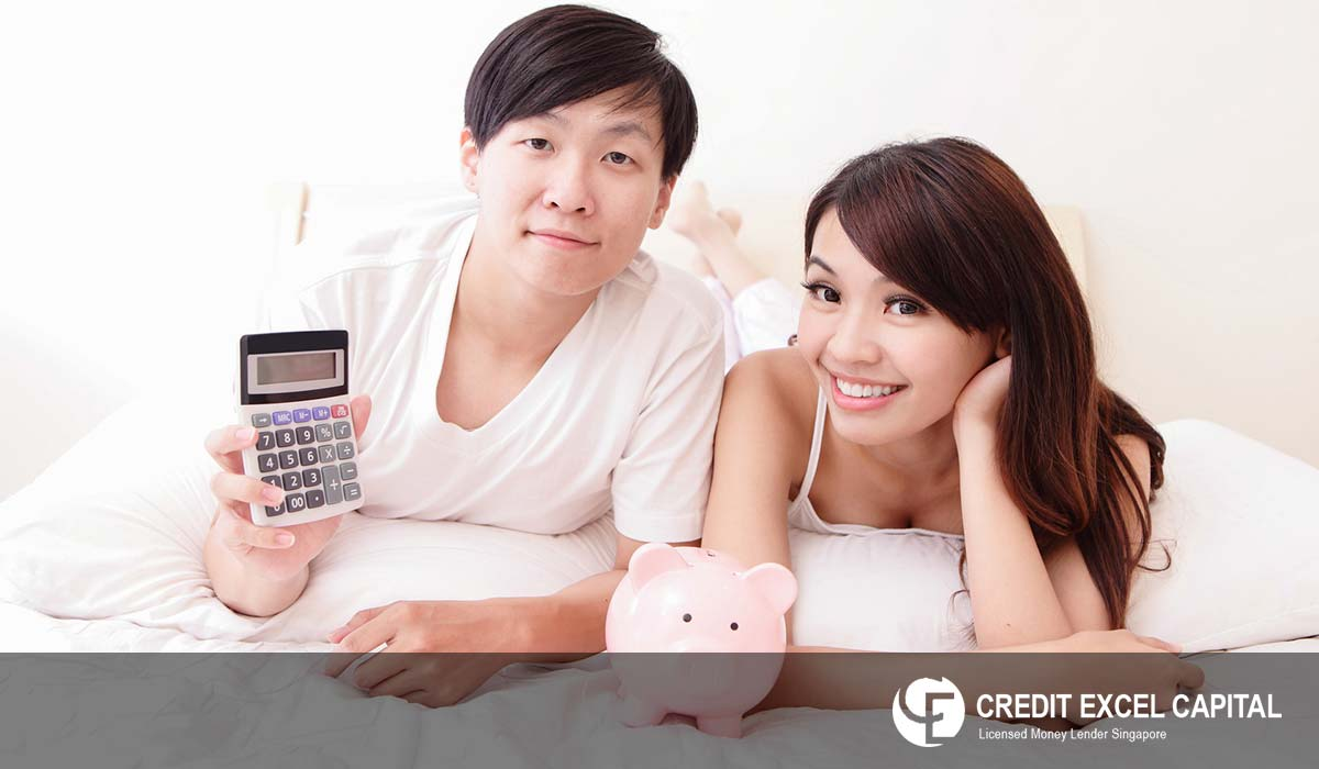 Personal Loan vs Payday Loan