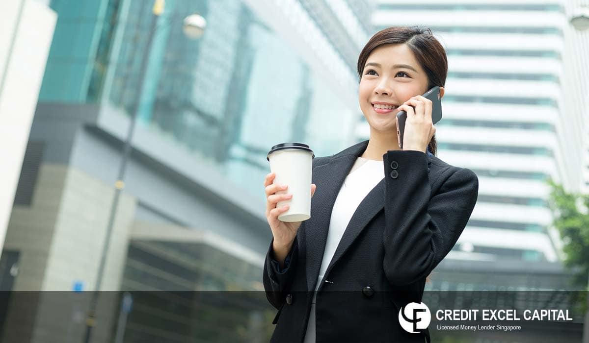 creditexcel-20